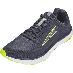 Altra Escalante 1.5 Running Shoes Herrer, gray/yellow